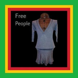 FREE PEOPLE NEED TLC 🇪🇹BUY 1 GET 1 FREE EVERYTHING🇪🇹